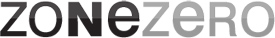 zonezero media solutions